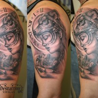 wolf_women_tattoo.jpg